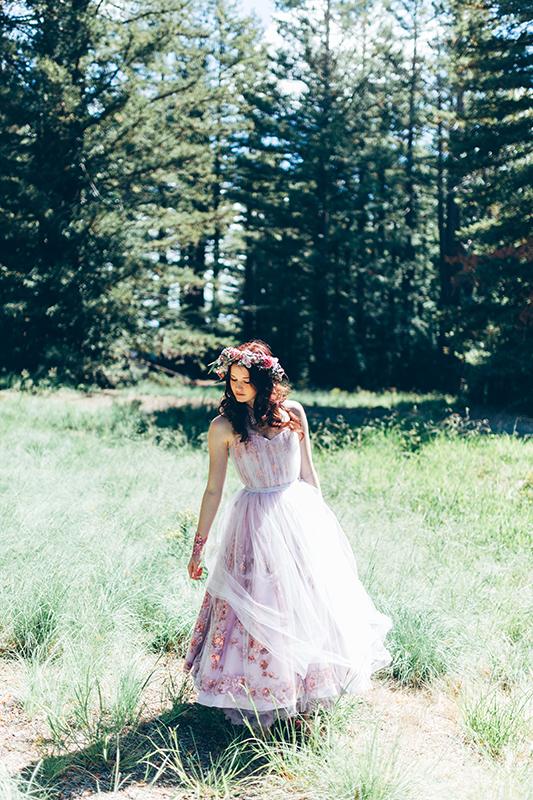 MissGenPhotography_Canberra_Fashion-228