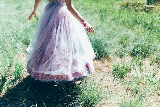 MissGenPhotography_Canberra_Fashion-231