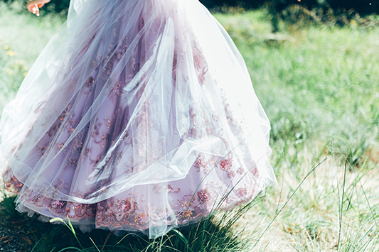 MissGenPhotography_Canberra_Fashion-235