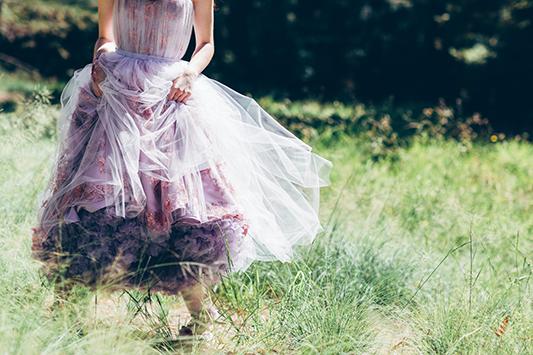 MissGenPhotography_Canberra_Fashion-238