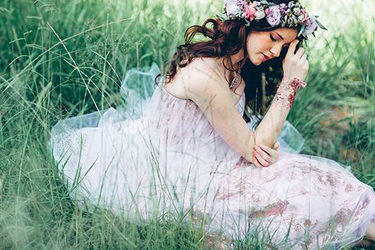 MissGenPhotography_Canberra_Fashion-241