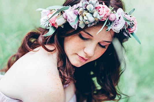 MissGenPhotography_Canberra_Fashion-245
