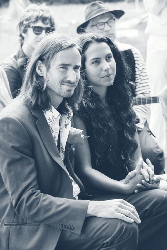 Emily-and-Lewis-Wedding-034