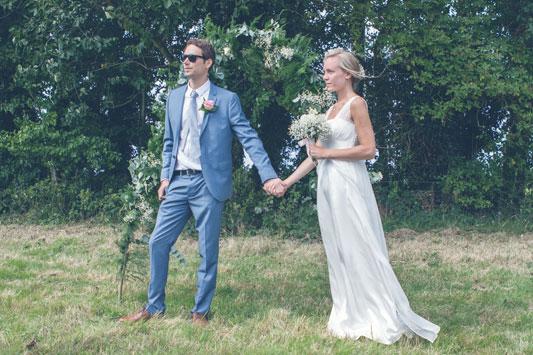 Emily-and-Lewis-Wedding-037