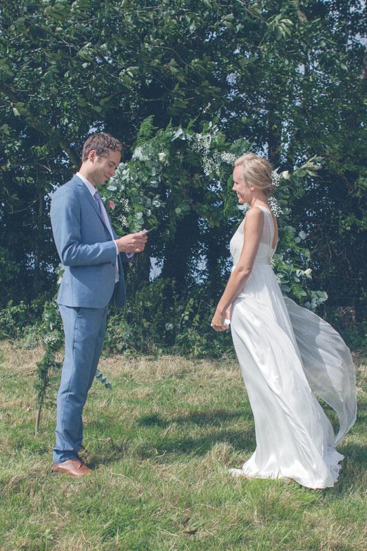 Emily-and-Lewis-Wedding-043