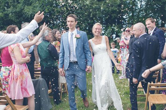 Emily-and-Lewis-Wedding-052