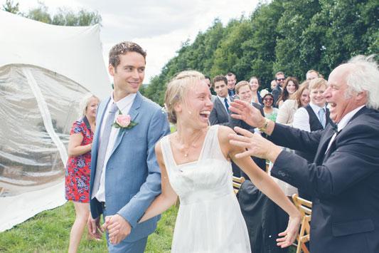 Emily-and-Lewis-Wedding-054