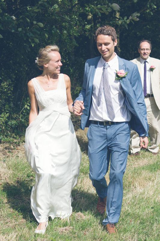 Emily-and-Lewis-Wedding-055