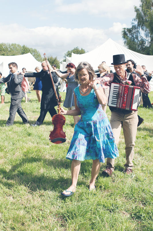 Emily-and-Lewis-Wedding-062