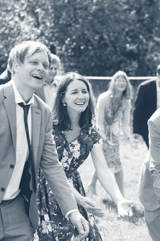 Emily-and-Lewis-Wedding-070