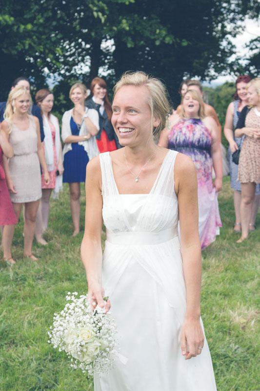Emily-and-Lewis-Wedding-073