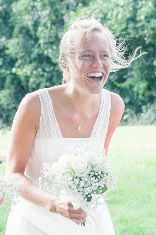 Emily-and-Lewis-Wedding-087