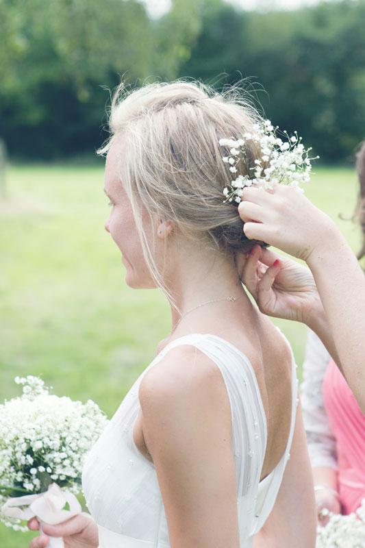 Emily-and-Lewis-Wedding-089