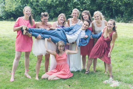 Emily-and-Lewis-Wedding-094