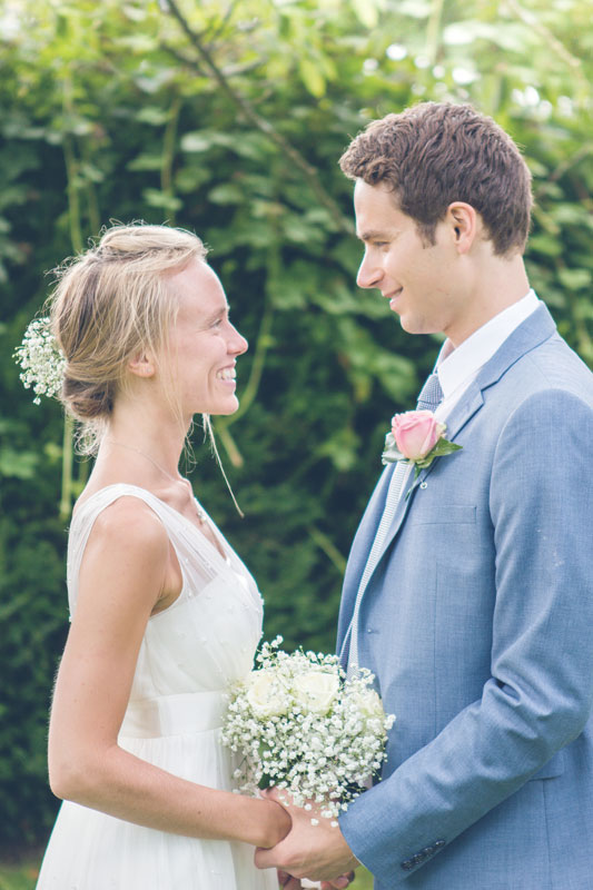 Emily-and-Lewis-Wedding-097