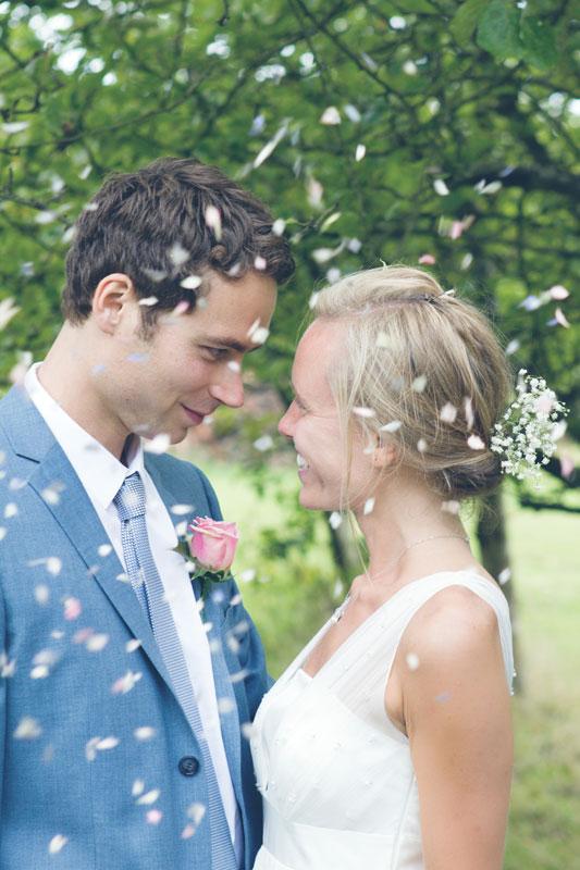 Emily-and-Lewis-Wedding-101
