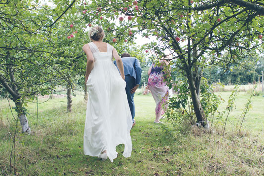 Emily-and-Lewis-Wedding-103