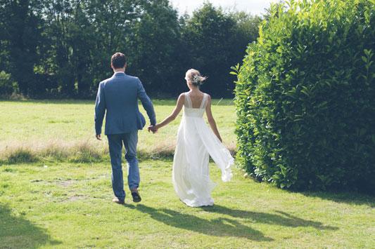 Emily-and-Lewis-Wedding-108