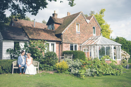 Emily-and-Lewis-Wedding-112