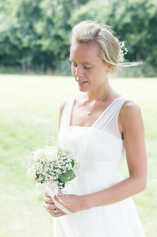 Emily-and-Lewis-Wedding-116