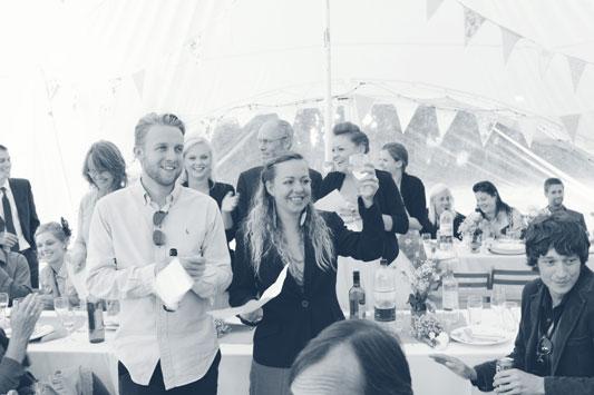 Emily-and-Lewis-Wedding-128