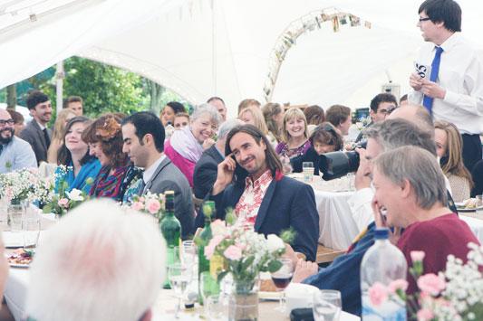 Emily-and-Lewis-Wedding-137