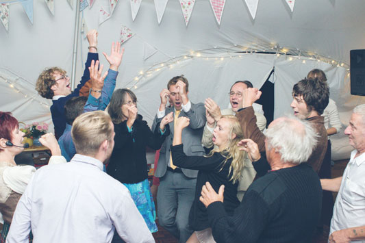 Emily-and-Lewis-Wedding-156