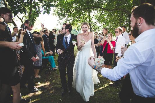 T&L Festival Brides-112