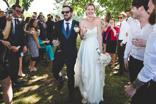 T&L Festival Brides-113