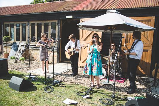 T&L Festival Brides-114