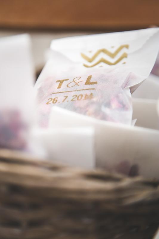 T&L Festival Brides-12