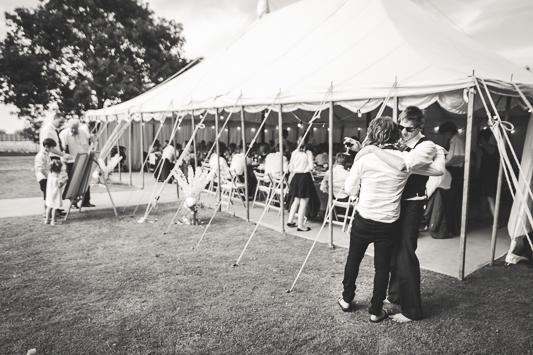 T&L Festival Brides-145