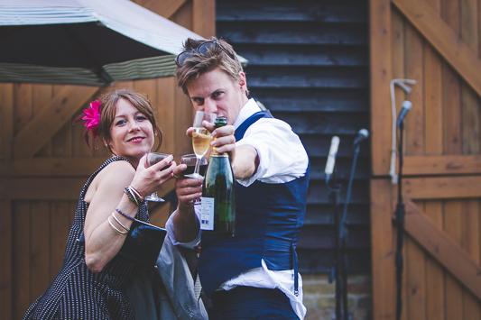 T&L Festival Brides-162