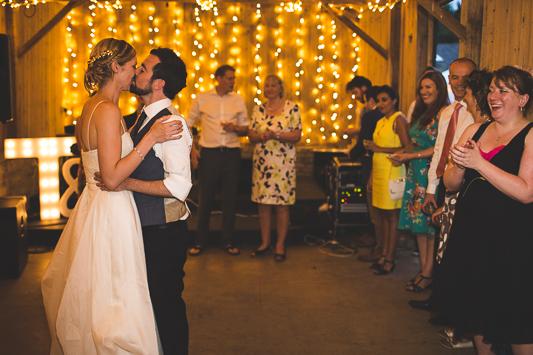 T&L Festival Brides-171