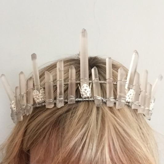 crownedbride14