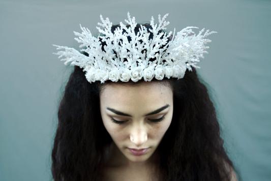 crownedbride17