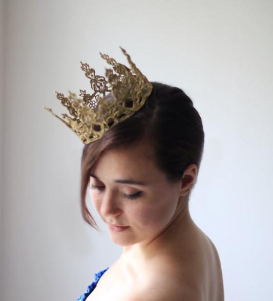crownedbride23