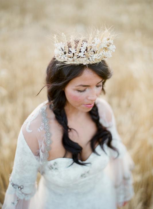crownedbride24
