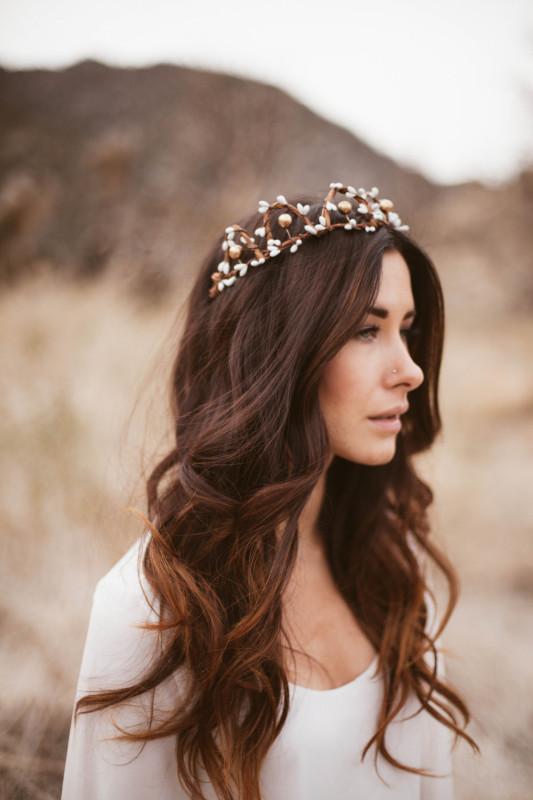 crownedbride29