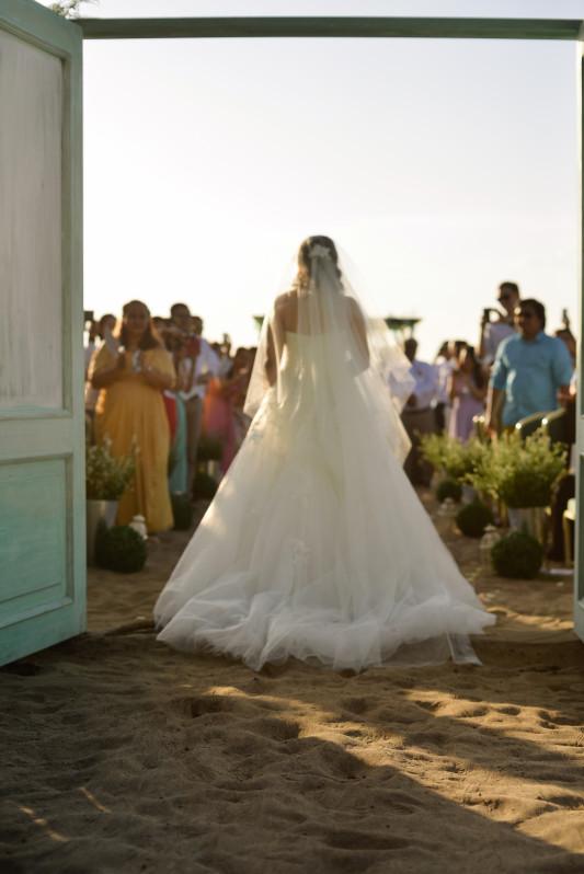 beach-festival-wedding-dens-and-mike