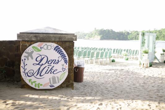 beach-festival-wedding