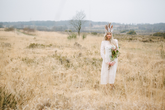 festival brides - nicola jo photography (10 of 688)