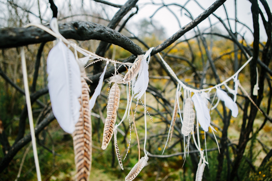 festival brides - nicola jo photography (457 of 688)
