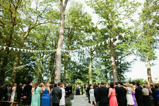 Sam-Hattie-Garden-Wedding-with-a-twist-Green-Antlers-Photography49