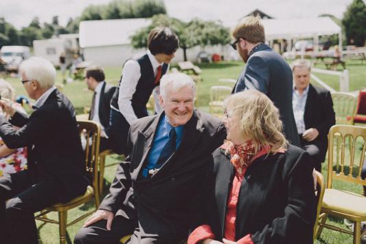 Flo + Ollie Tewkesbury Festival Wedding Scuffins Photography 025