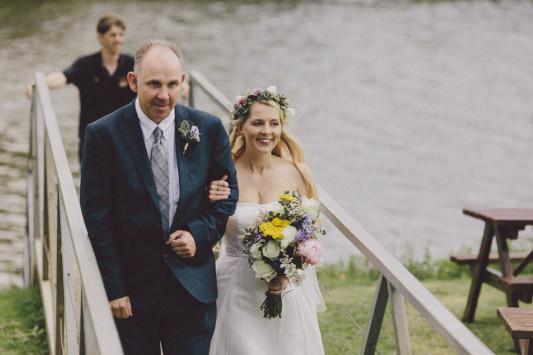Flo + Ollie Tewkesbury Festival Wedding Scuffins Photography 033