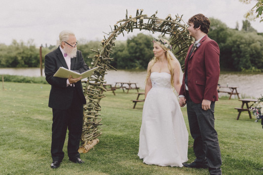 Flo + Ollie Tewkesbury Festival Wedding Scuffins Photography 036