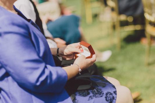 Flo + Ollie Tewkesbury Festival Wedding Scuffins Photography 039