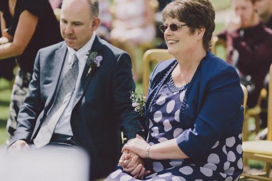 Flo + Ollie Tewkesbury Festival Wedding Scuffins Photography 040