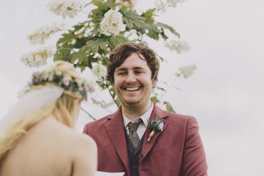 Flo + Ollie Tewkesbury Festival Wedding Scuffins Photography 047